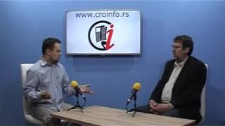 Motrišta - 28 04 2016 - Tomislav Žigmanov