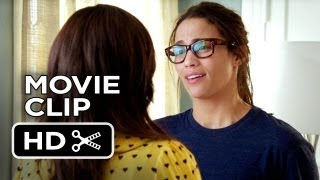 Nonton Baggage Claim Movie Clip   Engaged  2013    Paula Patton Movie Hd Film Subtitle Indonesia Streaming Movie Download