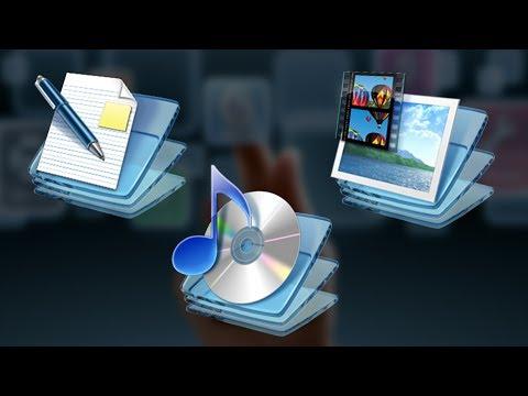 comment modifier l'icone de poste de travail sur le bureau
