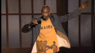 Video Dave Chappelle - For What It's Worth part 1/4 MP3, 3GP, MP4, WEBM, AVI, FLV Agustus 2019