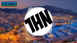 download lagu download musik download mp3 The Chainsmokers - Paris [1 Hour]