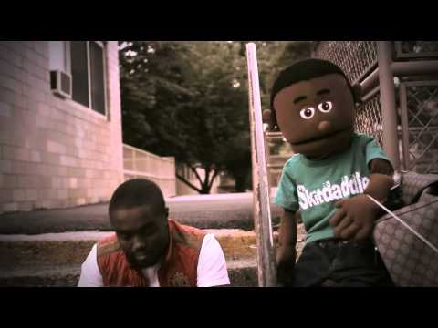 Peanut Live 215 Philly ( All Alone Remix Ft Quilly Mills )