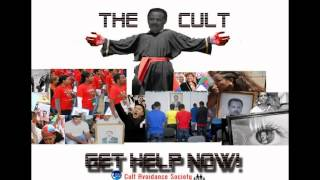 The CULT: Isayas And His Crazy Worshipers