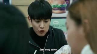 Nonton Derailed 두 남자 (2016) Sub Español (Link en descripción) Film Subtitle Indonesia Streaming Movie Download