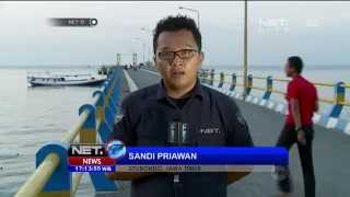 Video 17 Korban Kapal Karam di Perairan Situbondo Telah Ditemukan -NET17 MP3, 3GP, MP4, WEBM, AVI, FLV Februari 2019