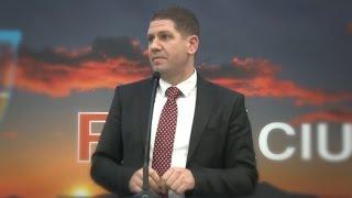 Marius Livanu – Procesarea informatiei