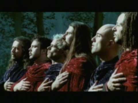 Tekst piosenki Gregorian - Boulevard of broken dreams po polsku