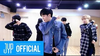 "GOT7 ""Never Ever"" Dance Practice (Unlock Ver.)Find GOT7 ""FLIGHT LOG : ARRIVAL"" on iTunes & Apple Music: https://itunes.apple.com/album/flight-log-arrival/id1214758960GOT7 Official Facebook: http://www.facebook.com/GOT7OfficialGOT7 Official Twitter: http://www.twitter.com/GOT7OfficialGOT7 Official Fan's: http://fans.jype.com/GOT7GOT7 Official Homepage: http://got7.jype.comCopyrights 2017 ⓒ JYP Entertainment. All Rights Reserved."