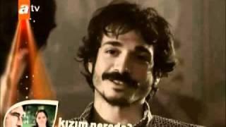 ramiz karaeski - dayinin hikayesi 15. bölüm