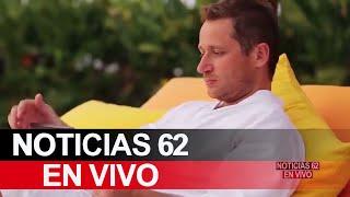Trucos digitales – Noticias 62 - Thumbnail