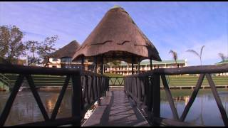 Dundee South Africa  City new picture : Battlefields Country Lodge - Dundee KwaZulu Natal - Africa Travel Channel