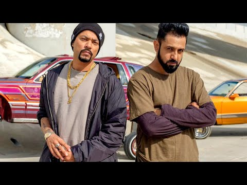 Video Gippy Grewal Feat Bohemia | Taur | New Punjabi Songs 2018 | Back with Car Nachdi Video | Saga Music download in MP3, 3GP, MP4, WEBM, AVI, FLV January 2017