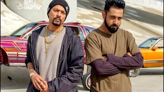 Gippy Grewal Feat Bohemia   Taur   New Punjabi Songs 2018   Back With Car Nachdi Video   Saga Music