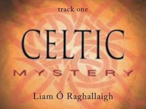 Celtic Mystery - Full Album (1999)