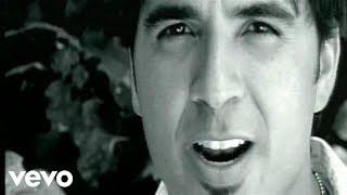 Luis Fonsi - Nada Es Para Siempre (Official Music Video)