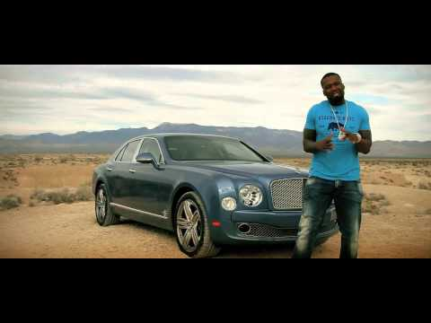 50 Cent – United Nations (Official Music Video)
