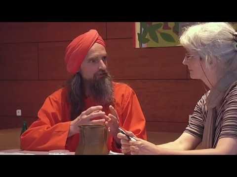 Warum ist der innere Frieden essentiell für den sozialen Frieden?