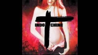 Indochine- Mao Boy!