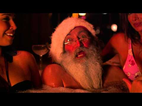Santa's Gone HollywoodSanta's Gone Hollywood