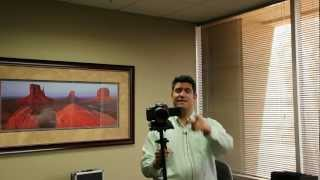 Tips On Using a Drone for Real Estate Marketing