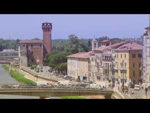 video Università di PISA