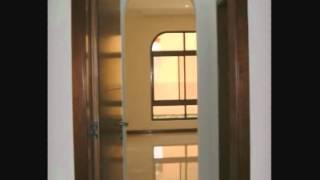 Hamala Bahrain  city photos gallery : HAMALA HOMES