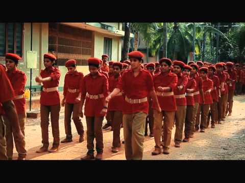 TP 51 Malayalam Movie Trailer Video HD