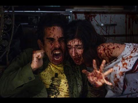 Ash Vs. Evil Dead Season 1 Episode 2 Review w/ Dana DeLorenzo | AfterBuzz TV