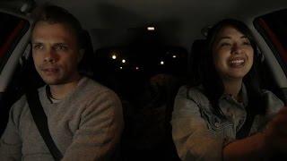 Next To You MV - ASHDREW (Ashly Perez & Andrew Ilnyckyj)