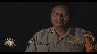 Video Bima Pembunuh Harwalis Terancam Hukuman Seumur Hidup Part 3 - Saksi Kunci 30/08 MP3, 3GP, MP4, WEBM, AVI, FLV Oktober 2018