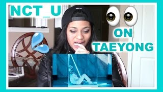So after making this video, I found out the guy with the white hair is Taeyong! LOL! Follow Me: ...