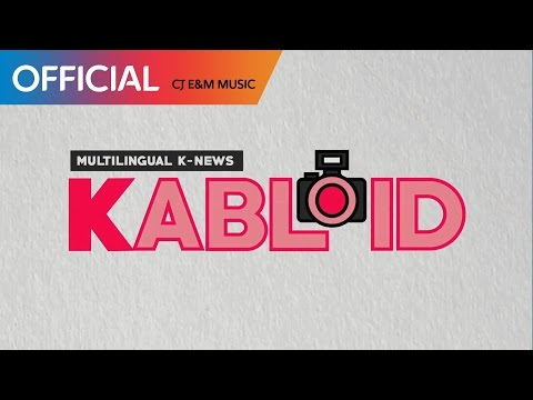 Video [ch.madi] Kabloid Episode 12 (ENG VER.) download in MP3, 3GP, MP4, WEBM, AVI, FLV January 2017