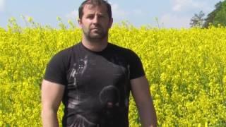 Пам'яті Михайла Булигіна