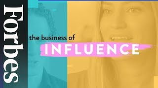 Why Do We Share On Social Media? | The Business of Influence | Forbes