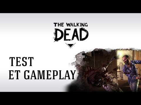 the walking dead season 1 android free