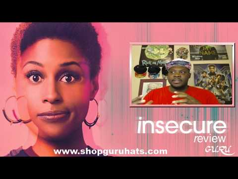 Insecure season 3 Episode 6 Reaction and Review