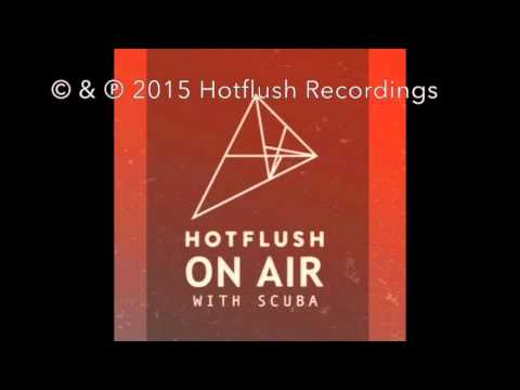 Hotflush On Air - Episode 2