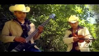 Trio Novillos de la Sierra  La banda del carro rojo