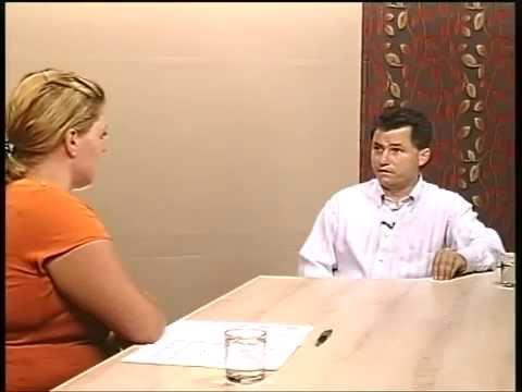 Kothencz János Szegedma.hu interjú - 2011.09.20