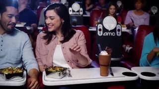 Nonton Amc Dine In Theatres Experience Film Subtitle Indonesia Streaming Movie Download