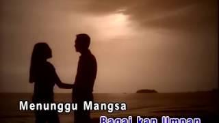 Download lagu Olan Hiasan Mp3