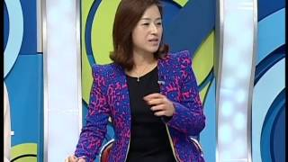 #6 직장인 탐구생활 - 직장 내 전시행정