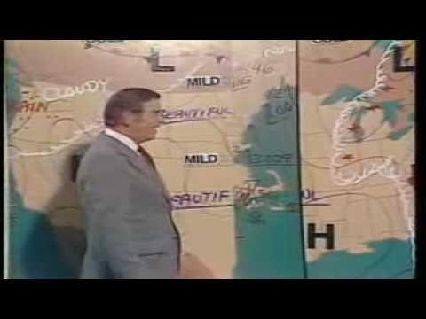 WBZ Bloopers from Long Ago