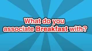 iAssociate 2 YouTube video