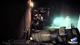Medal of Honor Warfighter - Official Gameplay Debut Trailer