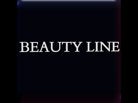 Косметология, пластическая хирургия, стоматология. Beauty Line клиника- новые возможности красоты!
