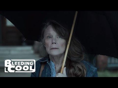 "Hulu's Castle Rock Season 1, Episodes 4: ""The Box"" - Bleeding Cool"