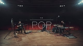 Video Zabelov Group - Pop │ Secret Session (1/5)