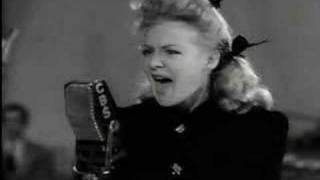 Video Betty Hutton -- Murder, He Says MP3, 3GP, MP4, WEBM, AVI, FLV November 2018