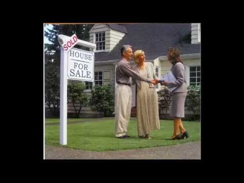 RealEstateThrust - Bend Real Estate Agent Bend Real Estate Bend relator Bend Property Bend Properties Bend Land for sale Bend Real Estate help.